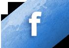 footer-social-fb
