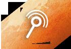 RC_HP_Icon_Fahrer_3