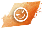 RC_HP_Icon_Spass_1